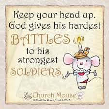 thanksgiving sayings for church signs pin by barbara ferrell on cute little church mouse pinterest