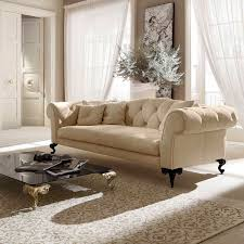 Luxury Sofas Brands Italian Sofa Brands Italian Sofa Brands Suppliers And Thesofa