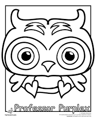 moshi monsters colouring pages coloring beach screensavers com