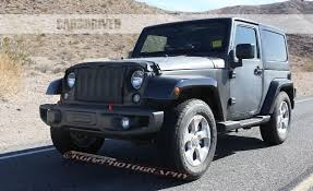 jeep wrangler rubicon two door 2017 jeep wrangler 2 door pictures photo gallery car and driver