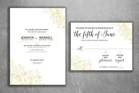 cheap wedding invitation sets wedding invitations wedding invitations sets cheap ideas best