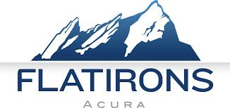 logo hyundai vector flatirons acura new acura dealership in boulder co 80303