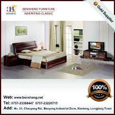 bedroom furniture luxury bedroom furniture luxury suppliers and