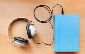 how to get free books for nook color the best free audio books
