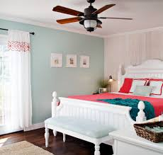White And Gold Bedroom Ideas Mint And Gold Bedroom Decor Wooden Framed Kingsize Bed Large