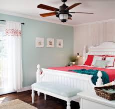 mint and gold bedroom decor wooden framed kingsize bed large