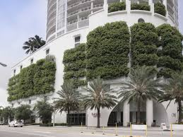 opera tower front desk number opera tower apartments miami fl 33132