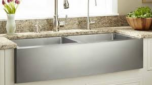Farm Sinks For Kitchen New Decoration What Is A Farm Sink With Mandrinhomes