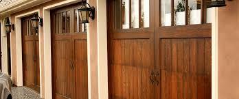Overhead Door Legacy Opener by Garage Door Installation Repair U0026 Maintenance San Antonio Tx