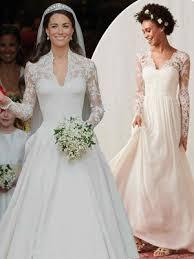 kate middleton wedding dress a kate middleton inspired wedding dress is on sale for 149 ok