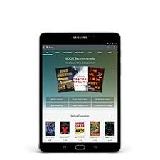 Barnes And Noble Audio Books Compare Nooks Barnes U0026 Noble