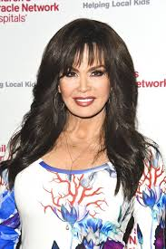 how to cut hair like marie osmond marie osmond olive marie osmond celebrities who go by their