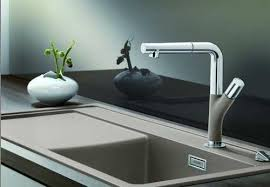 kitchen sink and faucet modern kitchen sinks adding decorative accents to functional