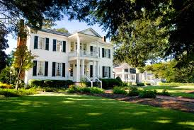 wedding venues in ga top 6 historical wedding venues in the celebration society
