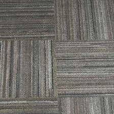 flooring carpeting carpet tiles dura tiles made from