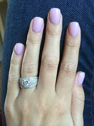 25 best gel nail colors ideas on pinterest neutral gel nails