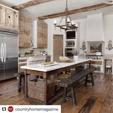 we love this kitchen by sarah west u0026 associates thank you for