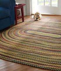 Oval Area Rugs Ihf Home Decor Blackberry Braided Oval Rugs Jute Fabric