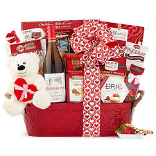 international gift baskets gifts to usa from brunei international gift delivery service online