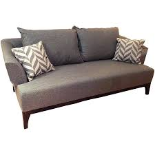 canap bz conforama canape montage canape bz sofa express bed bicolour notice montage