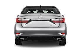 lexus xe 2016 lexus es350 str auto need a car rent with str