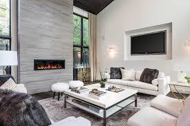 furniture wall sconce lighting living room living room wall sconces for living room coma frique studio 9ccdedd1776b
