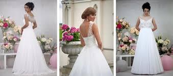 Wedding Dress Makers Wedding Dressmakers In Poland Pt 1 Weddination