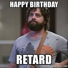 Retard Meme Generator - meme retard 28 images retarded girl meme www imgkid com the