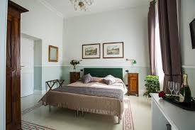 chambres d hotes rome nouveau roma colosseo suites chambres d hôtes rome