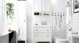 top 35 ikea bathroom organizers interior that look improbable