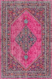 Pink Area Rugs Canada by 329 Best F L O O R S Images On Pinterest Area Rugs Joanna