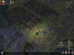 dungeon siege i dungeon siege 2002