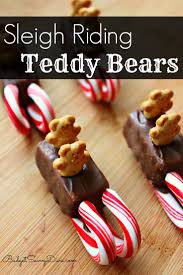191 best christmas crafts images on pinterest christmas foods