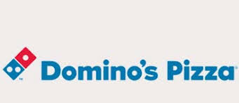 domino s taste holdings south africa fast food business franchising