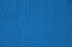 blue wall texture painted wall texture ideas homes alternative 23656