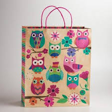 where to buy gift bags decor tips set of 4 large jute gift bags for exciting party