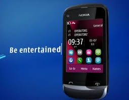 themes for nokia c2 touch and type video nokia c2 03 dual sim my nokia blog 200