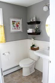 Grey And Yellow Bathroom Ideas White Bathrooms Traditional Bathroom Daniel Contelmo Awesome Grey