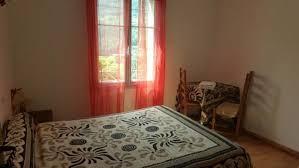 chambres d hotes bastia bed and breakfast chambres d hotes san lunardu bastia