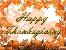 disney thanksgiving wallpaper desktop thanksgiving wallpapers for