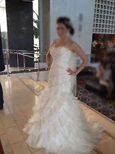 San Patrick Wedding Dresses San Patrick Wedding Dress Ebay
