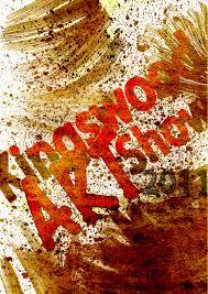 art show ideas kingswood art show poster ideas lucy maitre