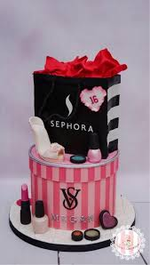 sweet 16 cakes best 25 sweet 16 cakes ideas on 16th birthday cakes