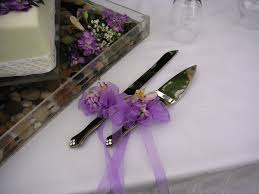 wedding cake servers wedding cakes wedding cake servers wedding cake servers and