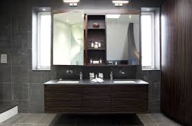 Floating Sink Cabinets And Bathroom Vanity Ideas - Bathroom vanity designs pictures