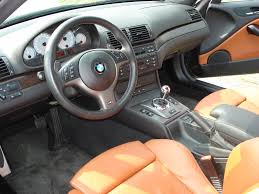 Bmw M3 Automatic - left hand drive bmw m3 n 8039