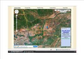 Google Map Directions Driving Map Of Agbarho Agbarho Urhobo Improvement Union