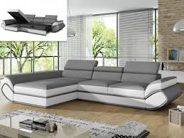 vente unique com canapé pas cher vente unique canapé angle canapé design