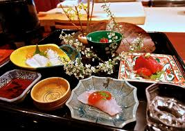 expression cuisine washoku cuisine kyo kaiseki and my favourite kyoto foods and