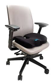 5 top best office chair cushions that are comfortable u0026 soft to